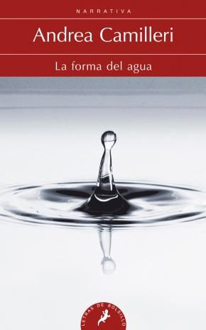 la_forma_del_agua_bolsillo_300_rgb.jpg